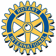 Post image for Apply for a $4,000 scholarship to a state school through the Southborough Rotary Club
