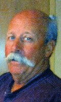 Post image for Obituary: Rick Mitchell Maxim, 63