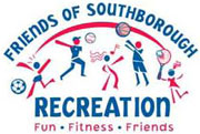 Post image for Friends of Southborough Recreation invites new members