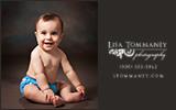 MySouthborough Lisa Tommaney Ad 2013