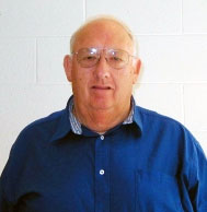 Post image for Jack Peltier, 'revered' Southborough Fire Safety Officer, has died at 71