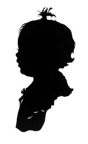 Post image for Southborough Recreation sponsors Portraits in Silhouette event