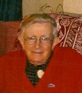 "Post image for Obituary: Dr. Samuel P. ""Pen"" Cowardin III, 91"