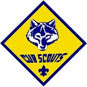 Thumbnail image for Cub Scout information night at Finn on Wednesday