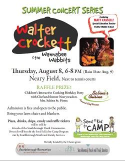 20130805-wabbits-concert-flyer