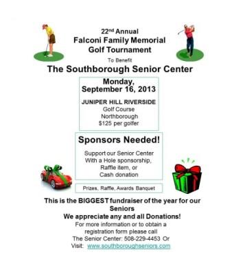 20130823-falconi-golf-tournament