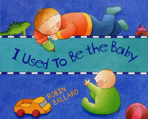 children s book blog what do you mean i m not the baby books for