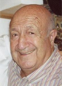 Post image for Obituary: Charles H. (Charlie) Vanesian, 91