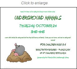 20131021-underground-mammals-sml