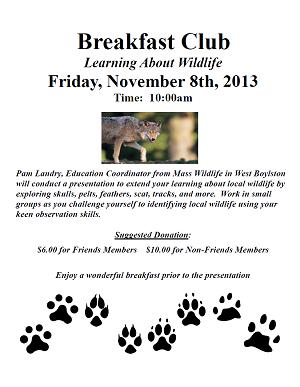 20131029-nov-8-breakfast club