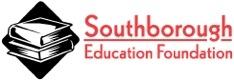 SEF logo_new 6-10