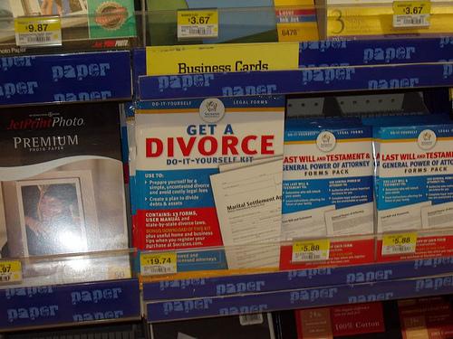 Post image for 2015 Divorce seminar series – free workshops