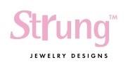 Strung_jewelry_logo-tall