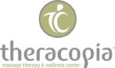 theracopia_logo_vert