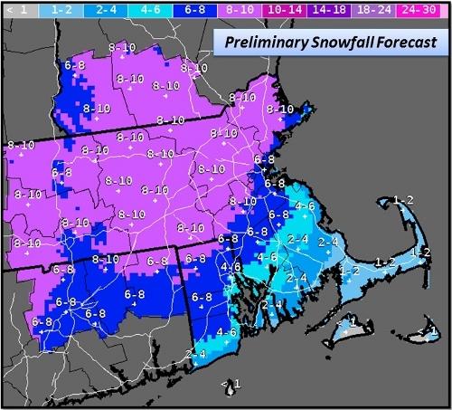 20131213_nws_forecast (500x453)
