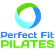 PFPilates Logo_CMYK