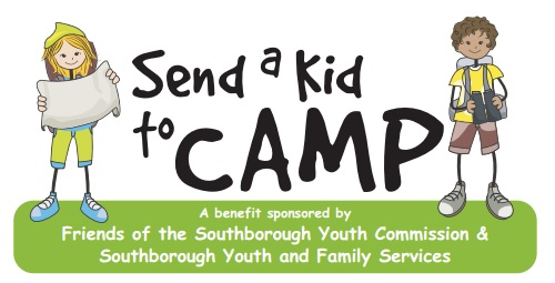 Post image for Send a Kid to Camp: Increased need for this summer (Updated – kids of all ages)