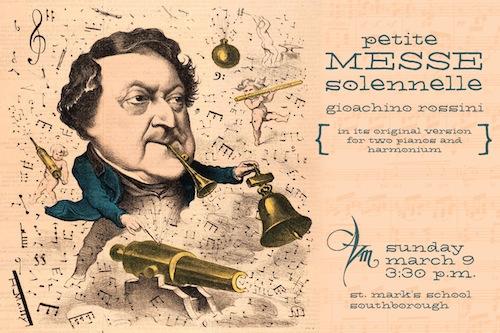 updated Rossini image