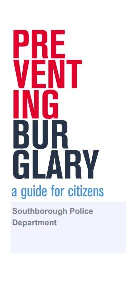 20140715_police_preventing_burglary_guide