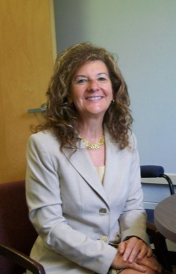 Post image for New superintendent to focus on district and personal growth this academic year