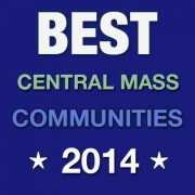 "Post image for A look at Southborough's #8 ""Best Community"" ranking"