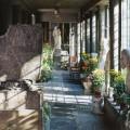 Isabella Stewart Gardener Museum (photo from museum website)