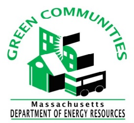 Post image for Southborough awarded another $250K for Green Communities work