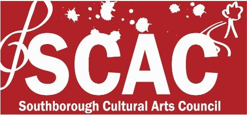Post image for Got Culture? SCAC needs you <em>(Learn more at info night &#8211; Sept 19)</em> (Updated)