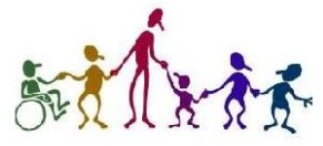councilservices children families education service finder advice support workers around northampton