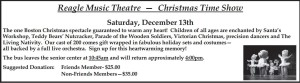 20141202_SSC_ChristmasTimeShow_NewsletterClip