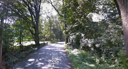 Post image for SWL: Planning Board urges ZBA to seek further counsel and deny Park Central permits