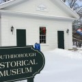 Southborough_historical_museum (photo from website)