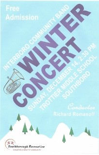 interboro_community_band_winter_concert