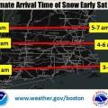 20120123_nws_snow_timeline