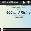 Thumbnail image for Southborough committee seeks to educate on Impact 