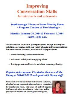Improving_conversation_skills_flyer