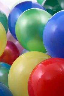 Post image for Community Advocate: Alice Kavanaugh's 95th Birthday Celebration