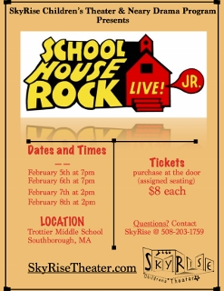 20150128_School House_Rock_POSTER (247x320)