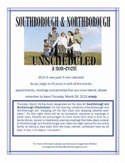 2015_unscheduled_flyer