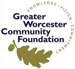 Post image for Grants available for serving Greater Worcester Community – apply by September 15