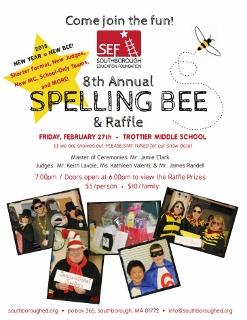 20150203_spelling_bee_flyer (247x320)