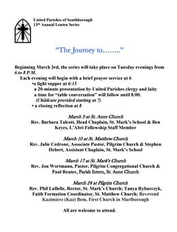 united_parishes_lent_services