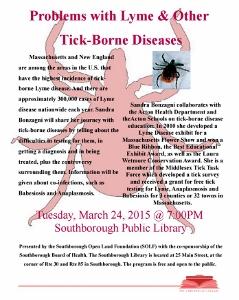 Tick-borne_diseases_flyer