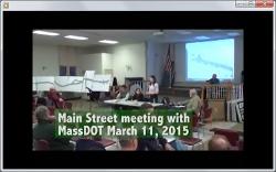 MassDOT_public_hearing_video pic