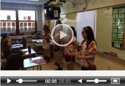trottier_singing_telegram_video_pic