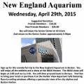 ne_aquarium_bus_flyer