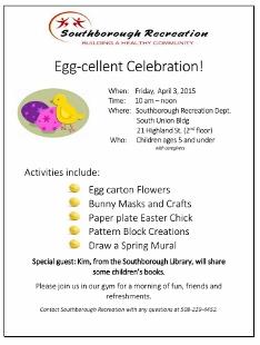 egg-cellent_celebration flyer