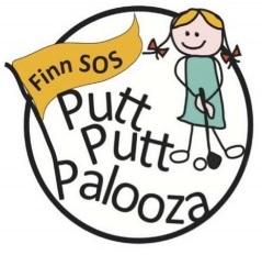 20150320_putt_putt_palooza_logo