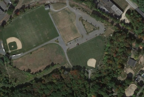 Post image for SWL: ZBA upholds Fay athletic field approval