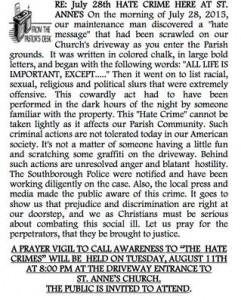 201508010_st_annes_vigil_anti-hate